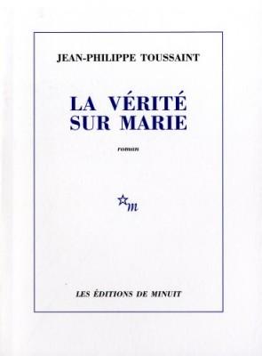 """Afficher """"La Vérité sur Marie"""""""