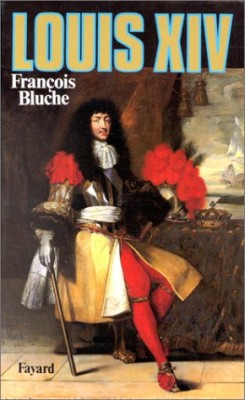 "Afficher ""Louis XIV"""