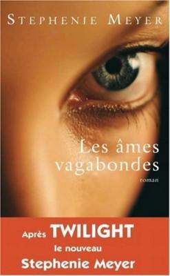 """Afficher """"Les âmes vagabondes"""""""