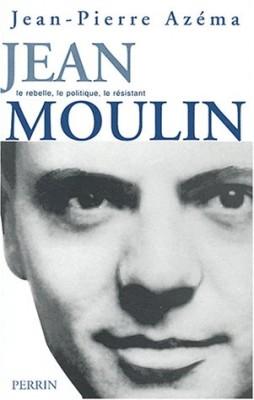 """Afficher """"Jean Moulin"""""""