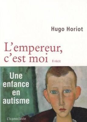 """Afficher """"Empereur, c'est moi (L')"""""""