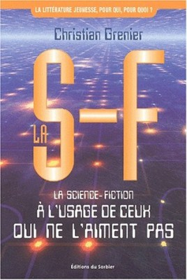 """Afficher """"La S-F"""""""