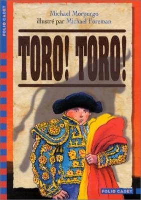 "Afficher ""Toro ! Toro !"""