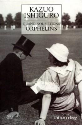 """Afficher """"Quand nous étions orphelins"""""""