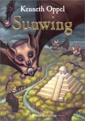"Afficher ""Sunwing"""