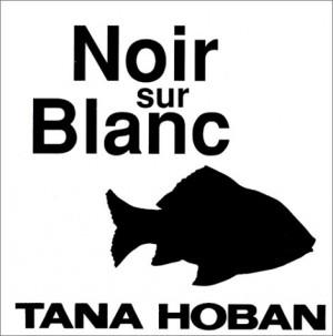 """Afficher """"Noir sur blanc"""""""