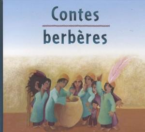 """Afficher """"Contes berbères"""""""