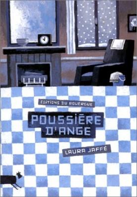 """Afficher """"Poussière d'Ange"""""""