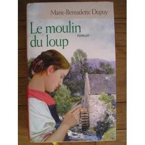 """Afficher """"Le Moulin du loup n° 1"""""""