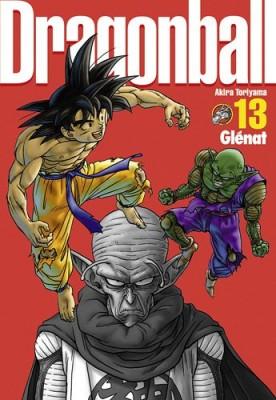 "Afficher ""Dragonball n° 13 Dragon Ball."""