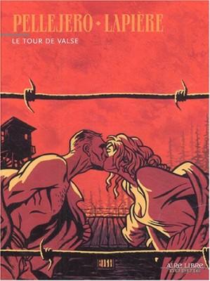 """Afficher """"Le Tour de valse"""""""