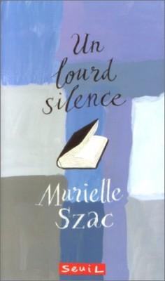 """Afficher """"Un lourd silence"""""""