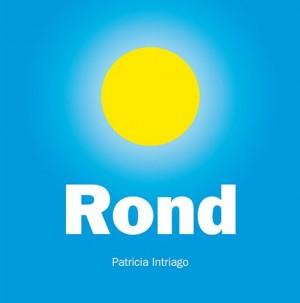 """Afficher """"Rond"""""""