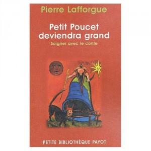 """Afficher """"Petit Poucet deviendra grand"""""""