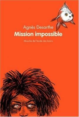 "Afficher ""Mission impossible"""