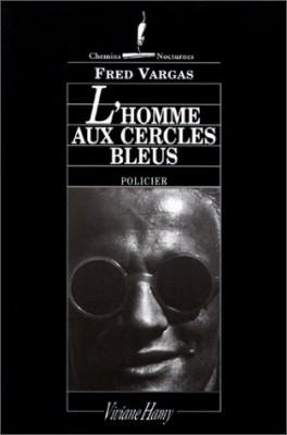 """Afficher """"L'homme aux cercles bleus"""""""