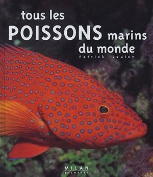 """Afficher """"Tous les poissons marins du monde"""""""