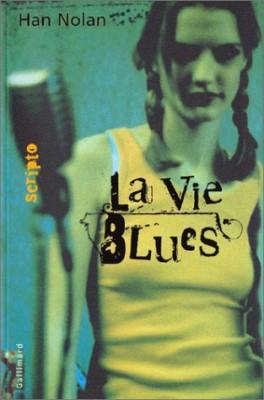"""Afficher """"La vie blues"""""""
