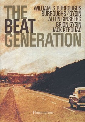 "Afficher ""Beat generation"""