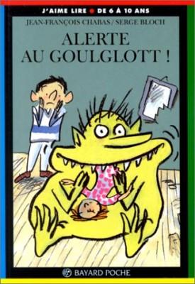 "Afficher ""Alerte au Goulglott !"""