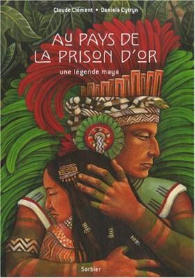 """Afficher """"Au pays de la prison d'or"""""""