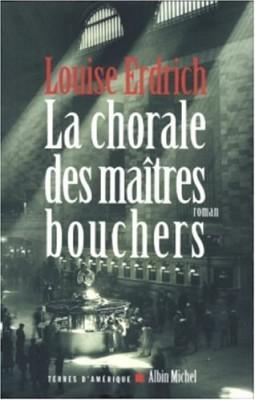 """Afficher """"La Chorale des maîtres bouchers"""""""