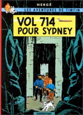 "Afficher ""Les aventures de Tintin n° 22 Tintin"""