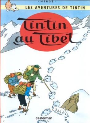 "Afficher ""Les aventures de Tintin n° 20 Tintin"""