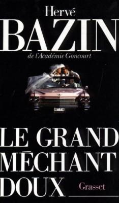 """Afficher """"Grand méchant doux (Le)"""""""