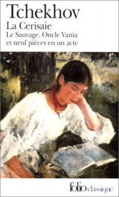 """Afficher """"Théâtre complet... n° 2"""""""