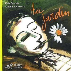 """Afficher """"Au jardin"""""""
