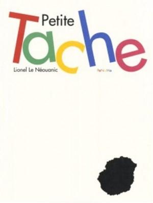 "Afficher ""Petite tache"""