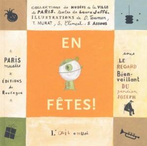 """Afficher """"En fêtes !"""""""
