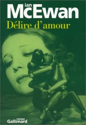 """Afficher """"Délire d'amour"""""""