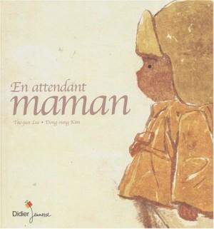 """Afficher """"En attendant maman"""""""