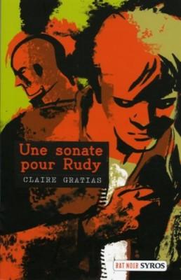 """Afficher """"Une sonate pour Rudy"""""""