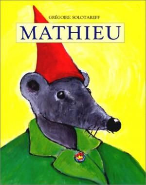 """Afficher """"Mathieu"""""""