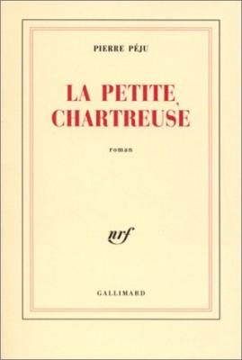 """Afficher """"La petite chartreuse"""""""