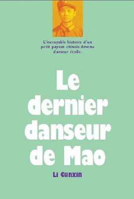 vignette de 'Le dernier danseur de Mao (Cun xin Li)'