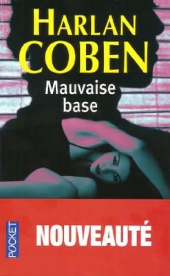 "Afficher ""Mauvaise base"""