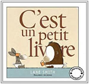"""Afficher """"Lucien Lucien, le pingouin musicien"""""""