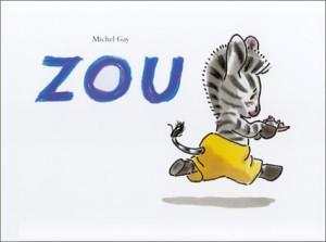 "Afficher ""Zou"""