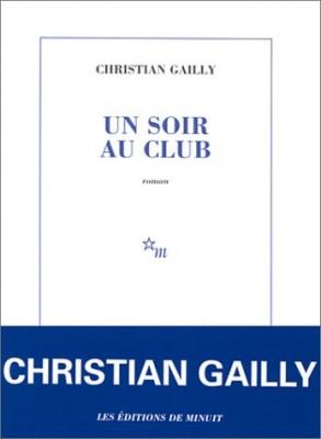 "Afficher ""Un soir au club"""