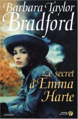 "Afficher ""Emma Harte n° 1 Le Secret d'Emma Harte -T1"""