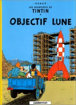 "Afficher ""Les aventures de Tintin n° 16 Tintin"""