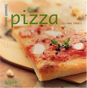 "Afficher ""Pizza"""