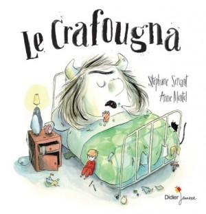 vignette de 'Le crafougna (Stéphane Servant)'