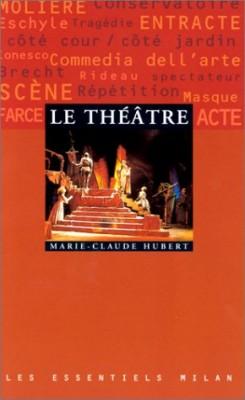 """Afficher """"Le théâtre"""""""