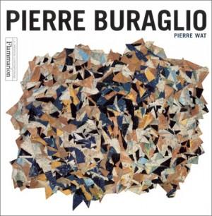 """Afficher """"Pierre Buraglio"""""""