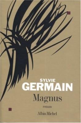 "Afficher ""Magnus"""